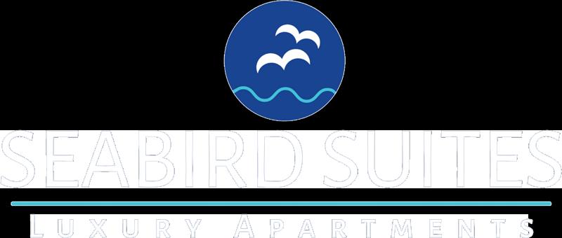 seabird-suites-logo-white-800